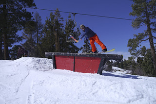 dilt53-12-12 Bear Mountain | by Big Bear Mountain Resorts