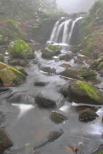 Parque natural de #Gorbeia #Orozko #DePaseoConLarri #Flickr -066