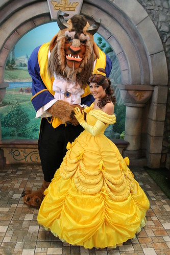 Image Result For Castles And Princesses