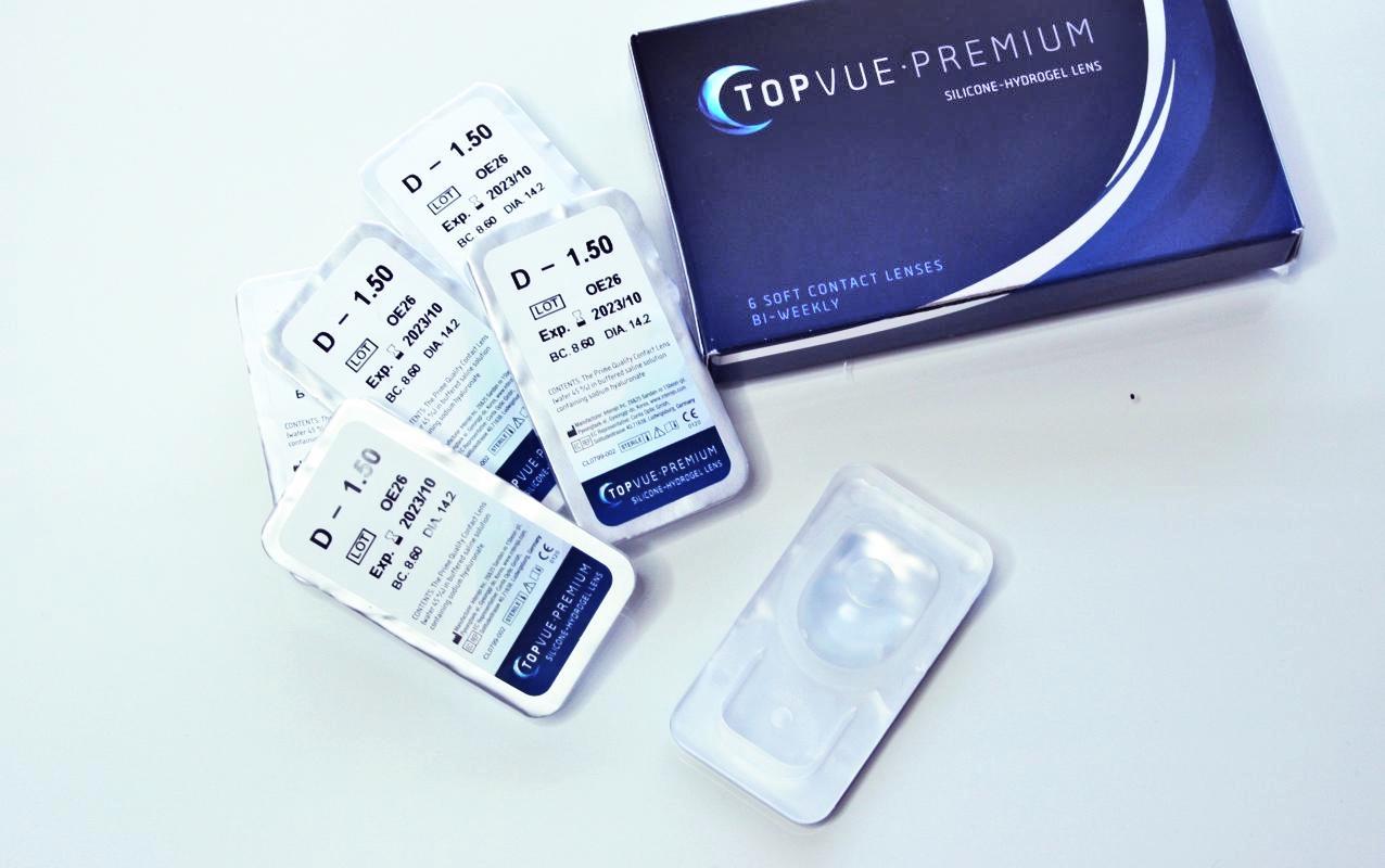 topvue_premium2