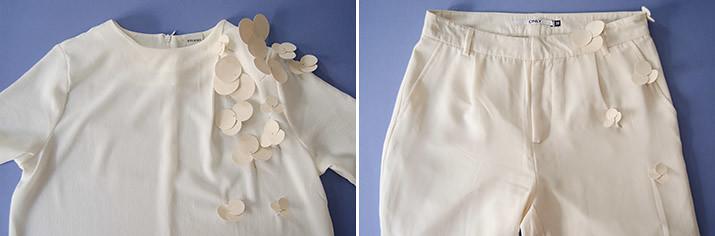 diy-camisetas-personalizadas-flores-tela-paso-05