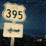 395 Sign