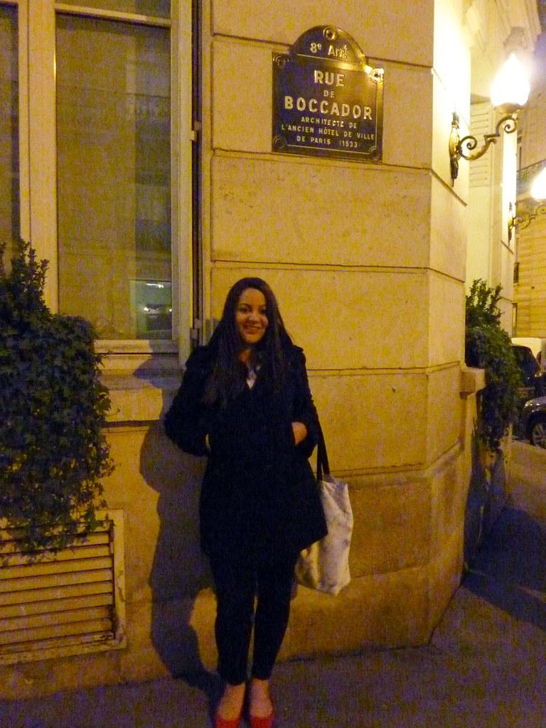 rue-de-boccador
