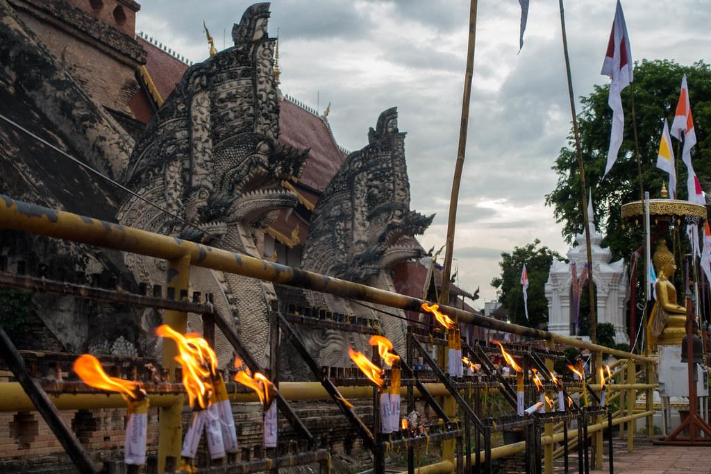Chiang Mai-01157