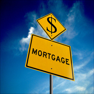 mortgage | by 401(K) 2013