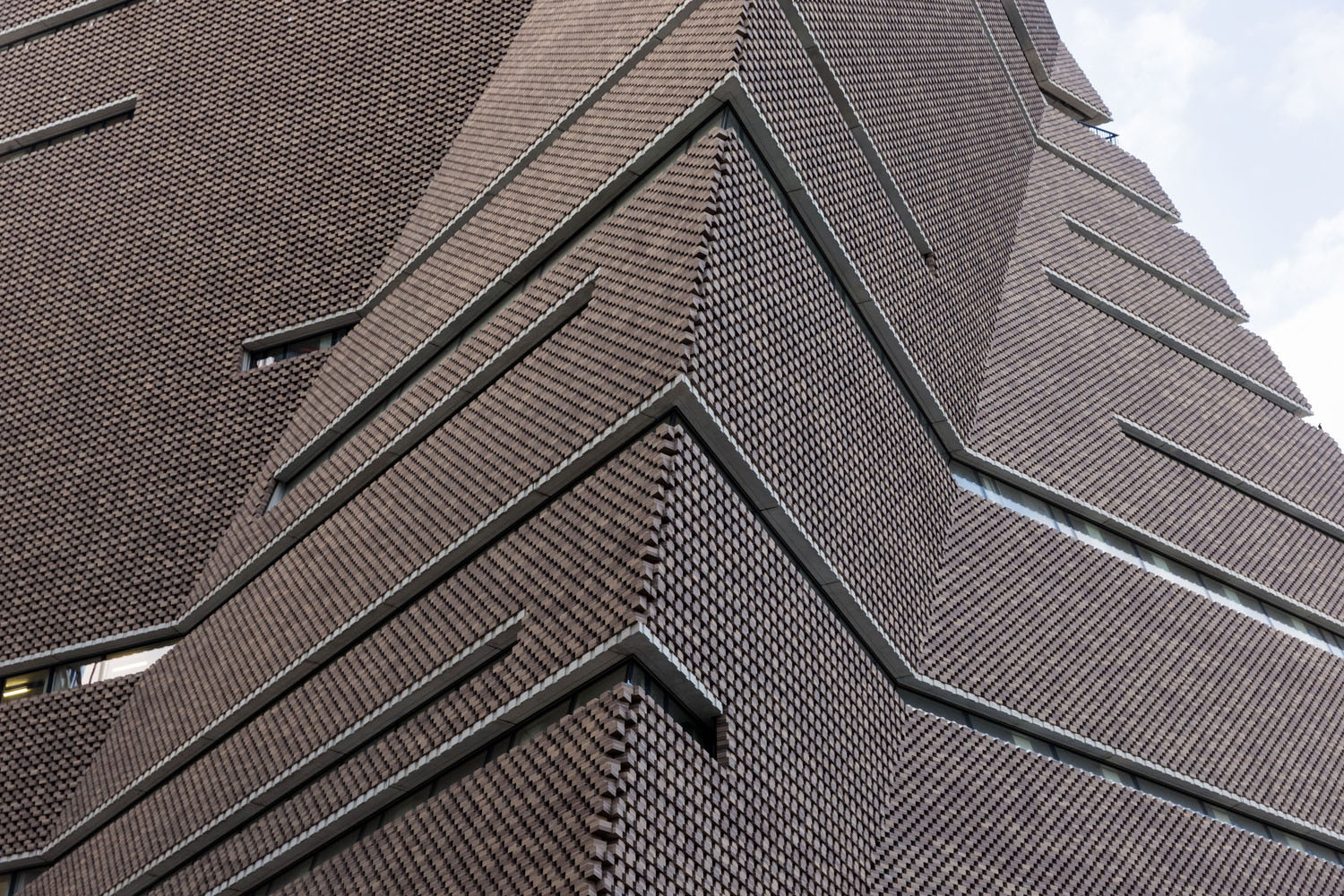 mm_Tate Modern Switch House design by Herzog & de Meuron_02