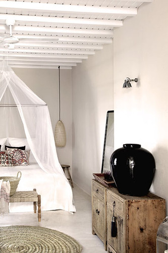 san giorgio, mykonos | by the style files