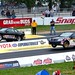 2012 NHRA Supernational Qualifier 130