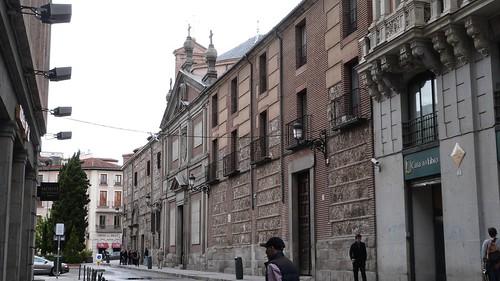16-Madrid-0067