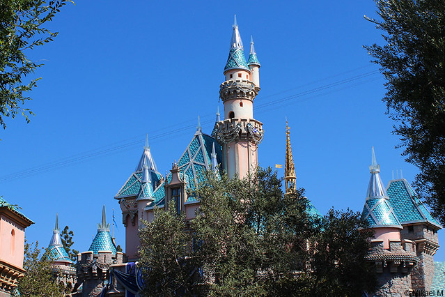 Wild West Fun juin 2015 [Vegas + parcs nationaux + Hollywood + Disneyland] - Page 11 27818312451_a25115189d_z
