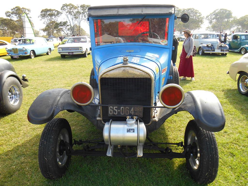 Gasser Models 1926 Ford Model t Gasser Drag