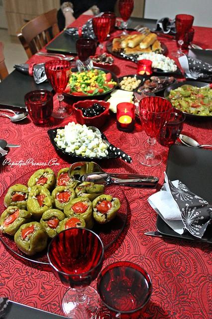 iftar sofrası 4 (5)