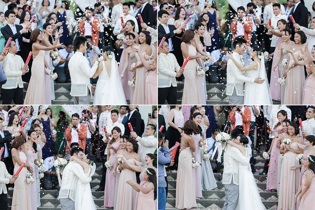best wedding photographer manila philippines046 copy