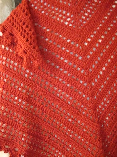 lovely woolen shawl for next winter | by roomontheleft...