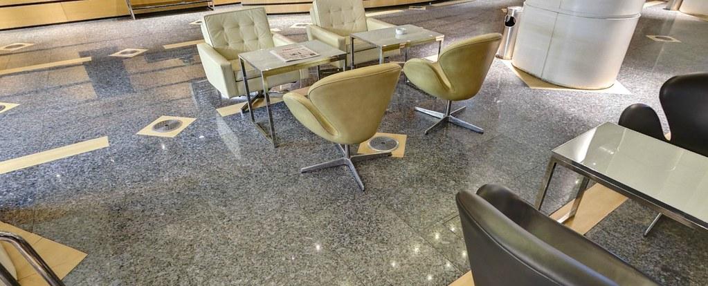 Piso de granito barato flickr photo sharing for Tipos de granito para pisos