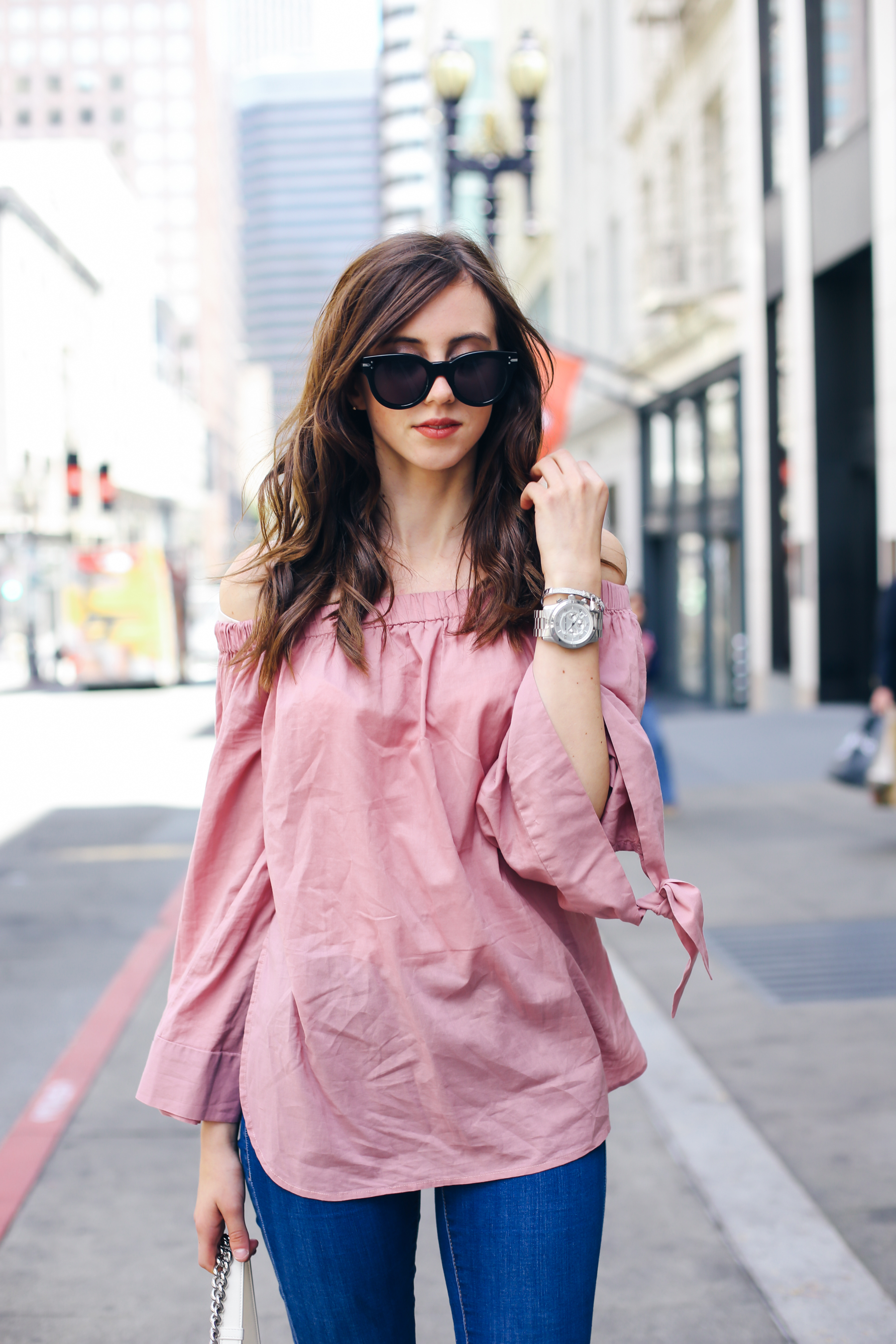 Barbora-Ondracova-FashioninmySoul-Fashion-Blogger-Photography-RyanbyRyanChua-7185