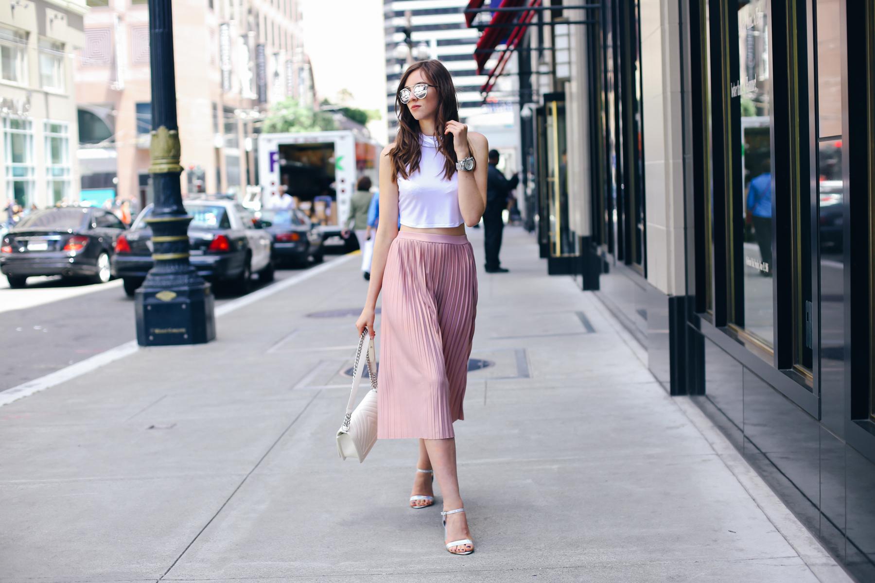 Barbora-Ondracova-FashioninmySoul-Fashion-Blogger-Photography-RyanbyRyanChua-7511