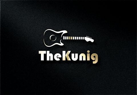 TheKunig-RadioLogo