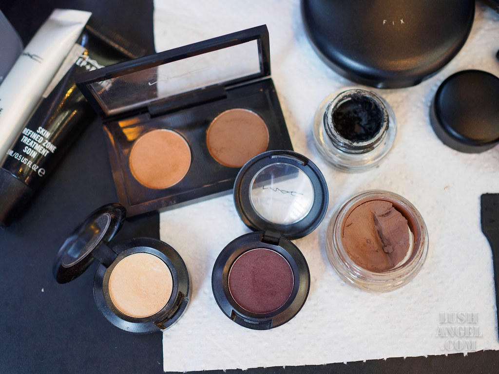 mac-cosmetics-sultry-makeup