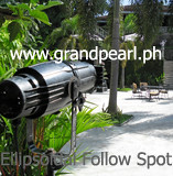 Follow_Spot_for_Rent.www.grandpearl.ph