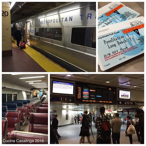 2016 04 26 006 Penn Station CuCa