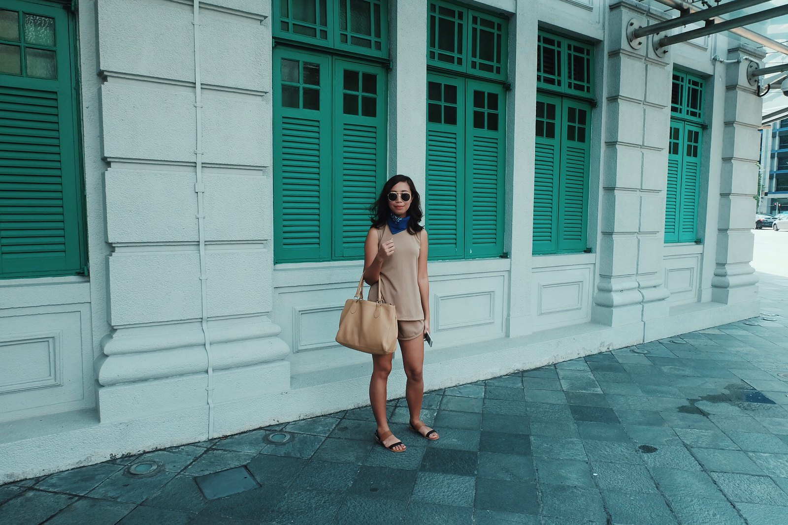 sunnies and style singapore 2016