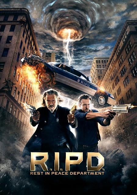 (2013) R.I.P.D.