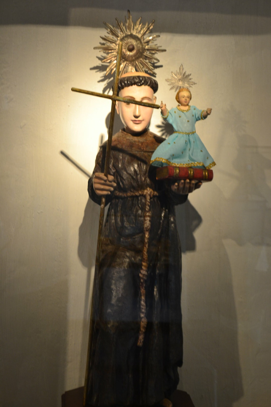 Farol da Barra, Museu Náutico