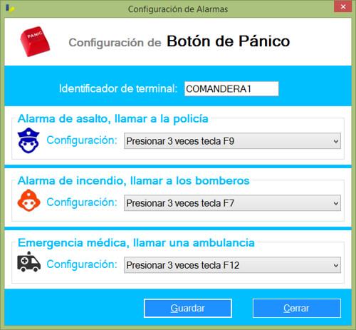 configurar_boton_de_panico