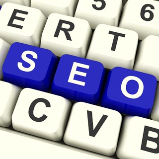 The More You Know, The More Of A Master Of Search Engine Optimization You'll Be