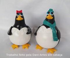 To apaixonada nesse casal.....amooooo by Patch- Bahia- é Fátima Guimaraes