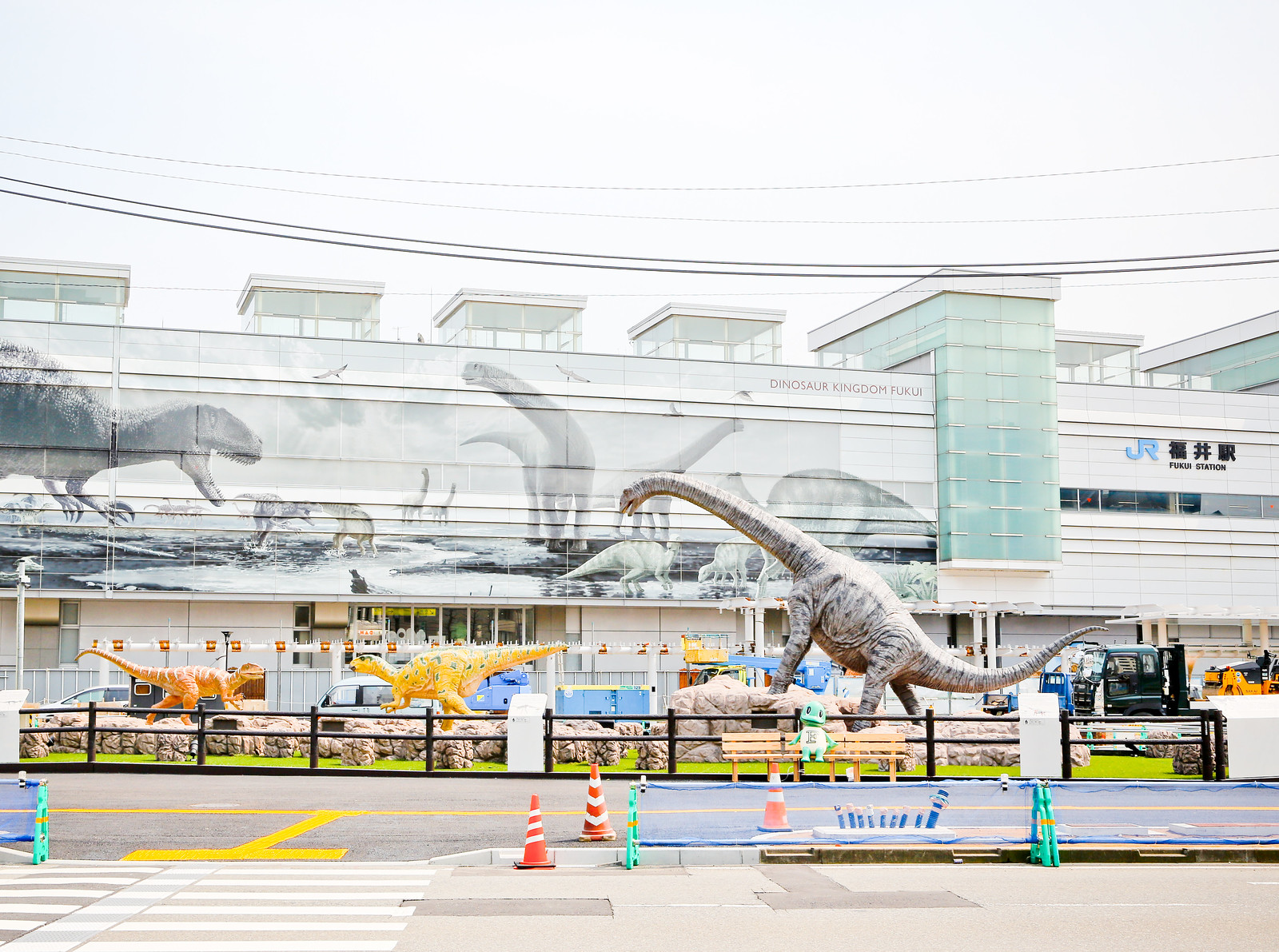 2015 April Kansai 14