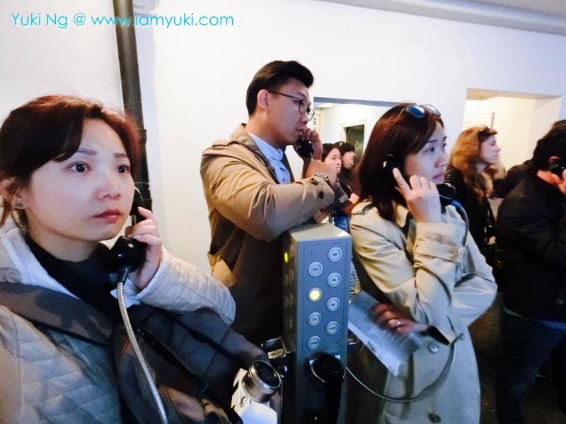 Changi Recomends Wifi FullSizeRender (14)Yuki Ng Travel Europe