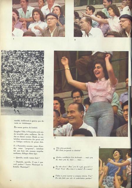 Lady, Nº 5, Fevereiro 1957 - 13