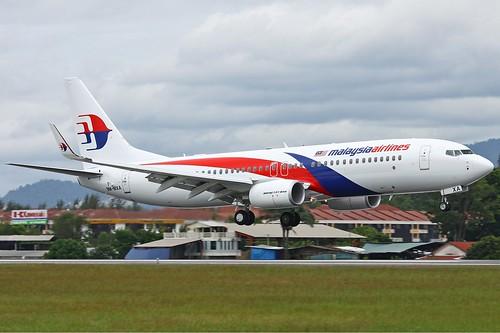 A321-essel, vagy 737 MAX 9-essel bővítene a Malaysia Airlines
