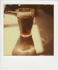 Kona Coffee by Ben Syverson