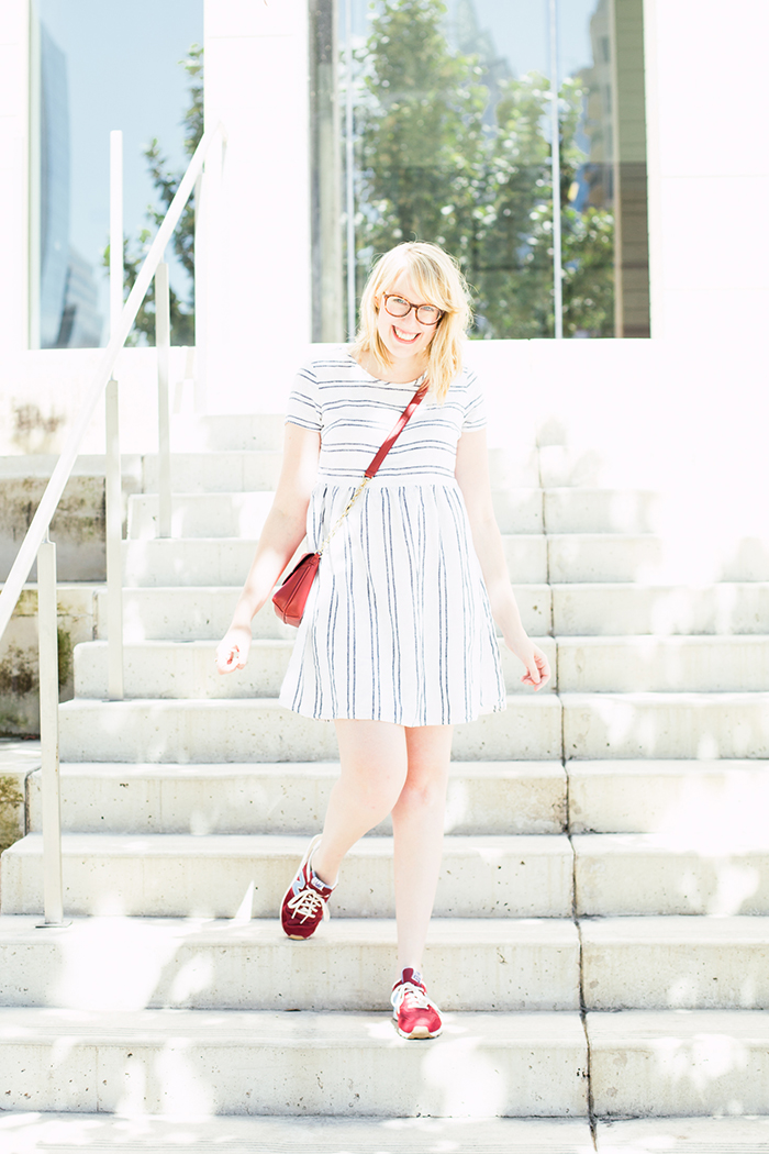 sneakers and stripes3