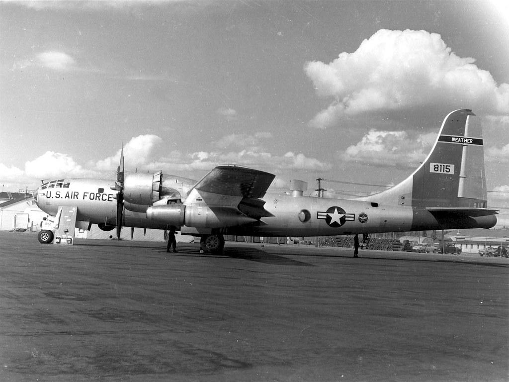 Reconnaissance Aircraft Raf Reconnaissance Aircraft at