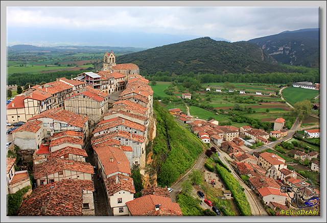 9 Raices de Castilla con Castilla y León Travel Bloggers