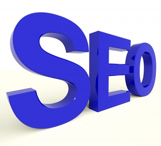 The Best Of The Best When It Comes To Search Engine Optimization