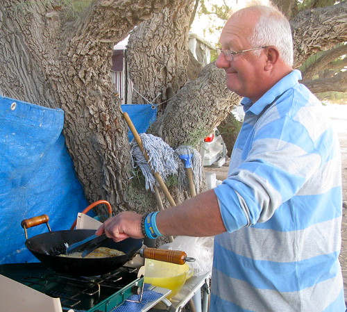 Streaky Bay fishing trip | by Bernie Sumption