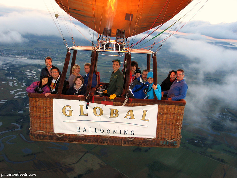 blog hot air balloon 16