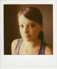 Susan by Ben Syverson