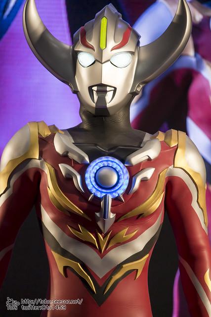 ITTS2016_Ultraman_Orb-247
