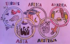 olympic_artwork by xargla