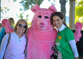 2012 Atlanta Walk | by Farm Sanctuary