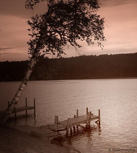 Loon Lake Ny Restaurants
