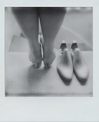 Feet IV by ~ Meredith ~