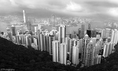 From the Peak by gtsomething