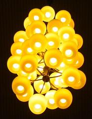 Yellow  by Seayard